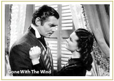 "One of the best ways to get an up-close look at ""Gone With The Wind"" (GWTW) is to purchase the Premiere Pass that packages the five must-see GWTW attractions for a combined group rate. Complete your itinerary with a Victorian tea or plantation dinner with evening entertainment. Go to http://www.visitscarlett.com/gonewiththewind.htm for details."