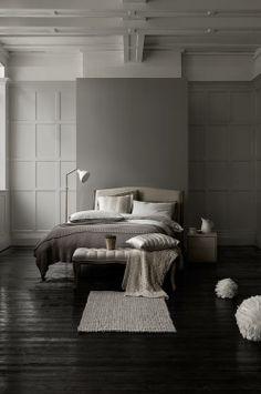beautiful tones...paul raeside www.melissajarrettprocurement.com