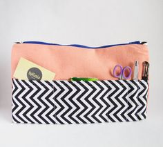 Stethoscope Pouch. Stethoscope Case. Accessory for RN Vet