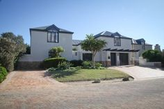 SOLD    4 Bedroom House For Sale in Atlantic Beach Estate | Leapfrog Property Group