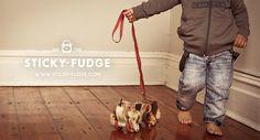 Sticky-Fudge Spring '13/14 #vintage #boys #hoodie #denim Vintage Boys, Vintage Circus, Sticky Fudge, Kids Fashion, Hoodie, Denim, Spring, Kids Wear, Nice Asses