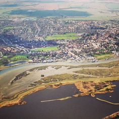 #tb to one of our past case studies at the picturesque seaside town of maldon in #essex.  Maldon Council needed to address the safety of the thousands that visit the quaint high streets and sea front promenade over the summer.  Find out more here 👉 www.clearview-communications.com/local-authorities-case-studies/259-maldon-district-council-town-centre-cctv-system-case-study  #business #instagood #security #maldon #summer #sea #beach #nature #photography #cctv #f4f  #urban #rural