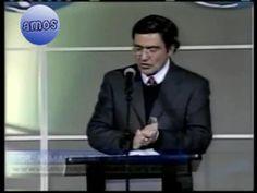 La Batalla Cosmica - Dr Armando Alducin