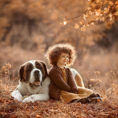 """ЮЛИЯ ТВЕРДОВА on Instagram: """"Очаровательных Алису и Рамзеса вам в ленту!! И хорошего дня! 🧡"""" Puppy Pictures, Wonderful Places, Cute Kids, True Love, Hipster, Puppies, Couple Photos, Vintage, Inspiration"""