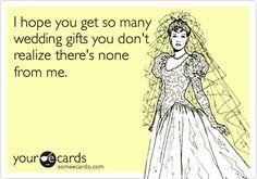 Wedding Ecard 4