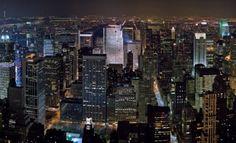 Statele Unite şi Asia Pacific conduc creşterea hotelieră în iunie