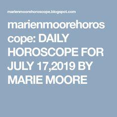 VIRGO WEEKLY HOROSCOPE 26 MAY