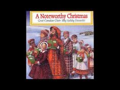 Jingle Bells - Chor Leoni Men's Choir