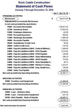 see this great cash flow opportunity - http://affiliatemarketing-y19dzk27.myowntrustworthyreviews.com