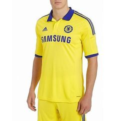 t. silva authentic home soccer jersey adidas chelsea 2014 away shirt find out more on our site.