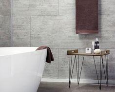 Kunststof Tegels Badkamer : Beste afbeeldingen van kunststof tegels commercial polished