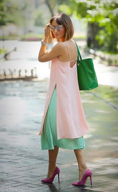 chic-summer-outfit-street-style-fashion-blogger-galant-girl