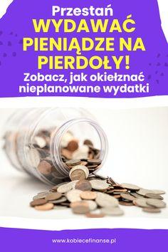 Bujo, Money, Silver