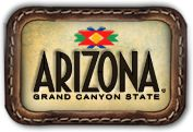 Phoenix, Sedona, Grand Canyon, Paradise Valley, Cave Creek, Glendale, Carefree, Chandler, Surprise, Tempe, Sun City, Mesa, Maricopa, Fountain Hills, Fort McDowell, Peoria, Gilbert, Payson, Prescott, Jerome, Cottonwood, Tortilla Flats and the Hoover Dam!  Great places I have visited.