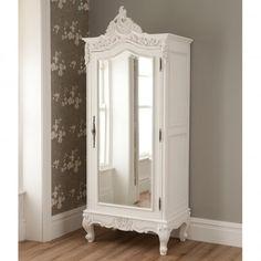 la-rochelle-antique-french-style-wardrobe-p16632-27015_medium.jpg (665×665)