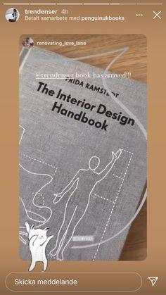 Cover, Interior, Books, Design, Libros, Indoor, Book, Interiors