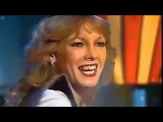 A La Carte in the Mix - YouTube