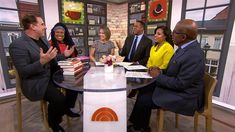 The best books to read for spring break, include beach reads, books made into movies, and kids' books, according to authors Nicholas Sparks and Angie Thomas. Best Books To Read, Good Books, Beach Reading, Nicholas Sparks, Page Turner, Latest Books, New Today, Historical Fiction, Shopping Hacks