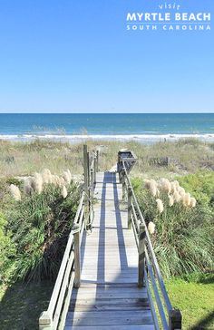 Ready for this to be your view? Enter our giveaway for a chance to win a 7 day stay at a beautiful oceanfront beach house that is all about comfort and relaxation and accommodates 14. Enter today - http://www.visitmyrtlebeach.com/hotels/beachhousegiveaway/?cid=soc_post_pin_promo_bhg_010215.