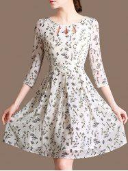 Cheap A-Line XL Women's Dresses | Sammydress.com Page 15