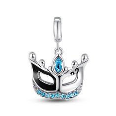 http://www.glamulet.com/masquerade-dangle-charm-swarovski.html