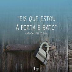 God Jesus, Jesus Christ, Bible Verse Wallpaper, Gods Not Dead, King Of My Heart, Jesus Pictures, Jesus Freak, God First, Jesus Loves Me