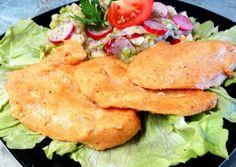 Csirke a pácban 😊 recept foto Kefir, Chicken, Cooking, Food, Romanian Recipes, Kitchen, Essen, Meals, Yemek