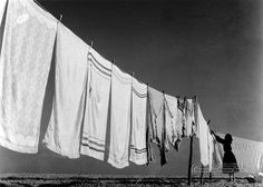 Photography Exhibition, Street Photography, Art Photography, Willy Ronis, Portugal, Robert Doisneau, First Photo, Photoshoot, Black And White
