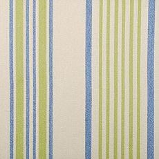 Duralee   Duralee Fabrics   Blueberry | Textiles / Fabric | Pinterest | Fine  Furniture, Fabrics And Interior Colour Schemes