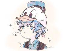 Anime Chibi, Kawaii Anime, Kawaii Chibi, Manga Anime, Cute Anime Guys, Demon Slayer, Anime People, Boy Art, Anime Artwork