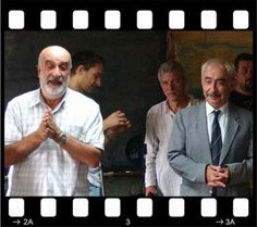 Yavuz Turgul - Şener şen (6 film)