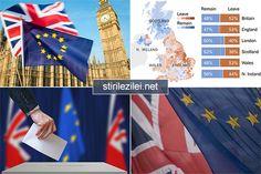 Ultimele știri despre #Brexit din toate ziarele Wales, Britain, Scotland, Ireland, Welsh Country, Irish