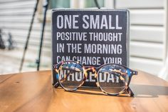 Positive Quotes Positive Thinking Quotes Positive Psychology, Positive Mindset, Positive Attitude, Positive Thoughts, Positive Quotes, Positive Vibes, Positive Things, Life Thoughts, Random Thoughts