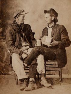 Vintage Couples, Cute Gay Couples, Vintage Men, Conneaut Lake, Man Images, Historical Images, Black And White Portraits, Photo Postcards, Man Photo