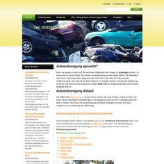 SEO-Schnellcheck - Umfangreicher Webseiten-Test - Seolingo Website