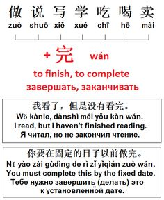 best chinese dating phrases to learn