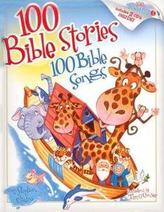 100+Bible+Stories,+100+Bible+Songs
