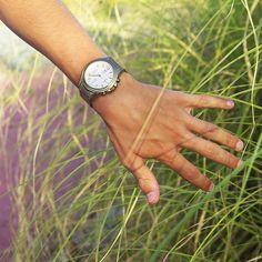 curly palms hair style sandals zara hym sunglasses shirt shorts clock summer sun sunny men style mens wear fashion blogger blog moda masculina gentleman new post