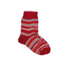 Regia sokkenwol Pairfect by Arne & Carlos - Kids Color 02985 | Handwerk.nl