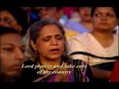 Musica Cristiana Indu - YouTube