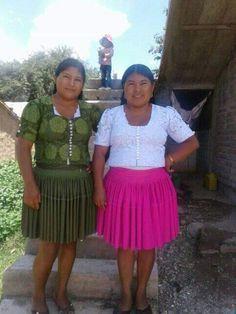 Bolivia, Lace Skirt, Skirts, Fashion, Shopping, Native American Women, Native Americans, Moda, Skirt
