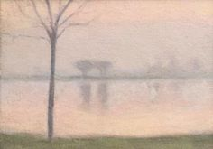 View Winter Reflections by Clarice Marjoribanks Beckett on artnet. Browse upcoming and past auction lots by Clarice Marjoribanks Beckett. Contemporary Landscape, Contemporary Paintings, Abstract Landscape, Landscape Paintings, Albert Bierstadt, August Sander, Australian Painters, Australian Artists, Alphonse Mucha