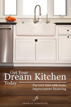 Ryan homes build fox chapel model kitchen our kitchen for Kitchen 0 finance deals