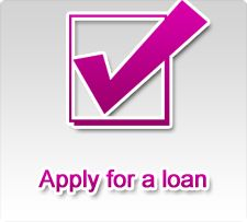 Reasons Why People Apply For A Loan