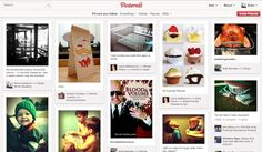 Pinterest Will Make It Easier To Report Copyright Violations (Read Write Web)