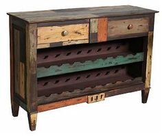 #diy paint wood furniture, #bedroom wood furniture, #recycled wood projects, #refinishing wood furniture, #recycled wood art Recycled Wood Furniture, Unfinished Wood Furniture, Crate Furniture, Furniture Repair, Wood Art, Wood Crafts, Wood Projects, Crates, Teak