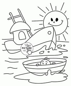 7 amazing spongebob coloring pages images free printable coloring rh pinterest com