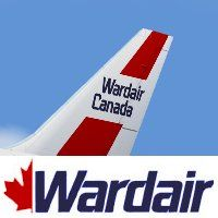 incredible service. The best of the best. Vintage Airline, Vintage Travel Posters, Best Memories, Childhood Memories, Canadian Airlines, Job Interview Preparation, I Am Canadian, Silver Wings, Mode Of Transport