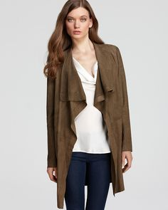 gerard darel coat 2014