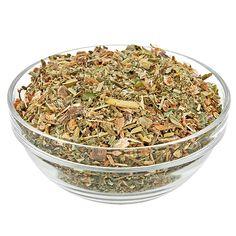 Čaj na rozpouštění žlučových kamenů | Kouzlo bylin Korn, How To Dry Basil, Dog Food Recipes, Decorative Bowls, Detox, Cabbage, Oatmeal, Remedies, Herbs